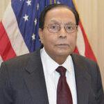 Aquiliar Rahman