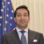 Mr. Sajid Ajmeri