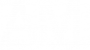 AMI Gala 2020 - AMI Logo - KO